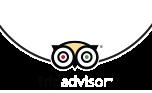 CoE2014 WidgetAsset 14348 2 hosteriamarysol home